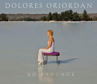 """No Baggage"" (2009), Dolores Oriordan"